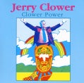 Jerry Clower - Clower Power