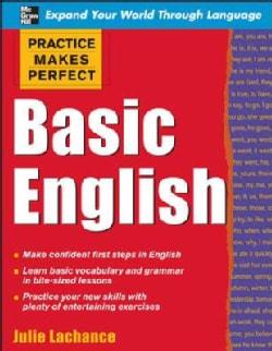 Basic English (Paperback)
