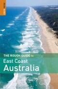 The Rough Guide East Coast Australia (Paperback)