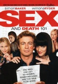Sex And Death 101 (DVD)