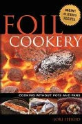 Foil Cookery (Paperback)