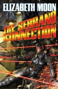 The Serrano Connection (Paperback)
