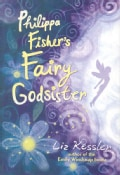 Philippa Fisher's Fairy Godsister (Hardcover)