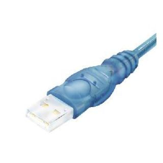 Belkin Hi-Speed USB 2.0 Cable