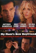 My Mom's New Boyfriend (DVD)