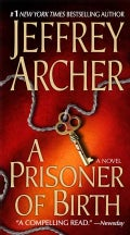 A Prisoner of Birth (Paperback)