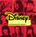 Various - Disneymania 6