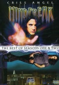 Criss Angel Mindfreak: The Best Of Seasons One & Two (DVD)