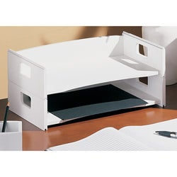 Cardinal Stackable Document Tray