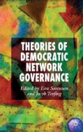 Theories of Democratic Network Governance (Paperback)