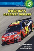 NASCAR's Greatest Drivers (Paperback)