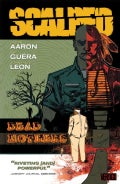 Scalped 3: Dead Mothers (Paperback)