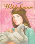 The Wild Swans (Hardcover)