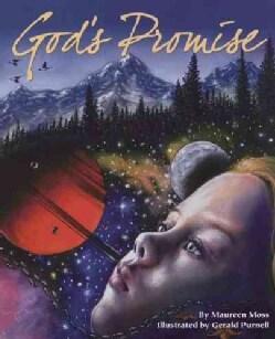 God's Promise (Hardcover)