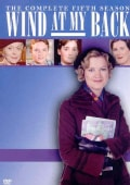 Wind at My Back: The Complete Fifth Season (DVD)