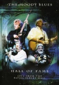 Moody Blues Hall of Fame: Live from the Royal Albert Hall (DVD)