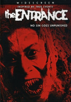 The Entrance (DVD)