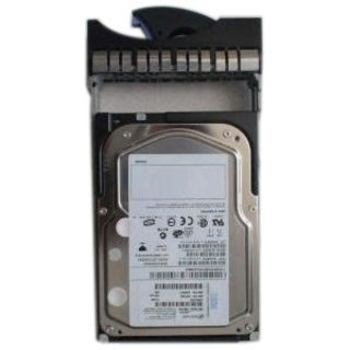"IBM 43W7626 1 TB 3.5"" Internal Hard Drive"