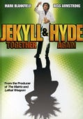 Jekyll And Hyde Together Again (DVD)