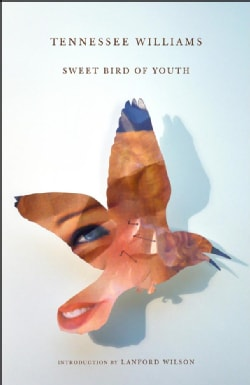 Sweet Bird of Youth (Paperback)