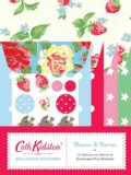 Blooms & Berries Mix and Match Stationery (Cards)