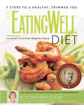 The EatingWell Diet: Introducing the University-Tested Vtrim Weight-Loss Program (Paperback)