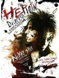 Heroin Diaries: A Year in the Life of a Shattered Rock Star (Paperback)