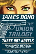 James Bond: The Union Trilogy (Paperback)