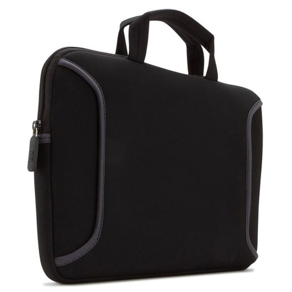 "Case Logic 10"" Ultra-Portable Notebook Attache"