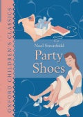 Party Shoes (Hardcover)
