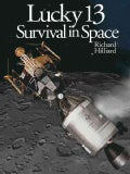 Lucky 13: Survival in Space (Hardcover)