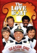 The Love Boat: Season One Vol. 2 (DVD)