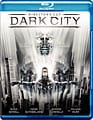 Dark City Director's Cut (Blu-ray Disc)