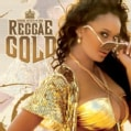 Various - Reggae Gold 2008