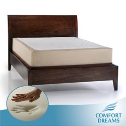 Best Price Super Single Semi Waveless Hardside Waterbed Mattress Kit Includes Liner And Fill Kit