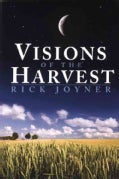 Visions of the Harvest (Paperback)