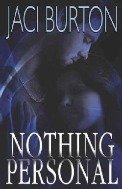 Nothing Personal (Paperback)