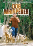Dog Whisperer with Cesar Millan: The Complete Third Season (DVD)