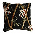 Bamboo 20-inch Pillows (Set of 2)