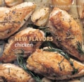 New Flavors for Chicken (Hardcover)