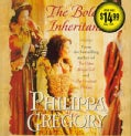 The Boleyn Inheritance (CD-Audio)