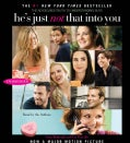 He's Just Not That Into You: The No-Excuses Truth to Understanding Guys (CD-Audio)