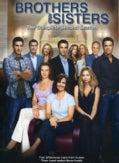 Brothers & Sisters: The Complete Second Season (DVD)