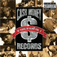 Various - Cash Money Records: 10 Years of Bling Vol. 2 (Parental Advisory)