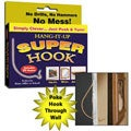 Hang-it-up Super Hooks (Set of 60)
