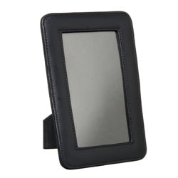 Royce Leather 3 x 5 Picture Frame