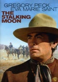 The Stalking Moon (DVD)