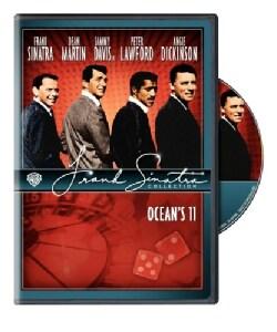 Ocean's 11 (DVD)