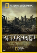 Aftermath: Population Zero (DVD)