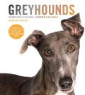 Greyhounds (Hardcover)